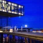 beCopenhagen architecture tour Royal Playhouse
