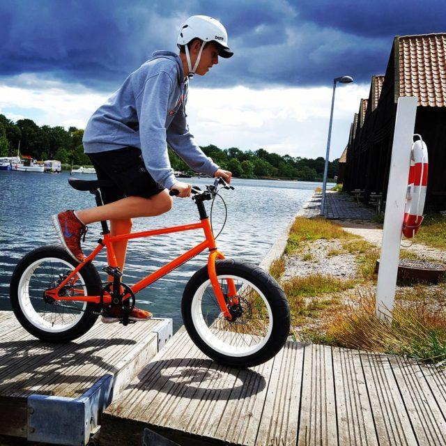 coastcycles juggernaut ibikecopenhagen bikelife bernbike cykel