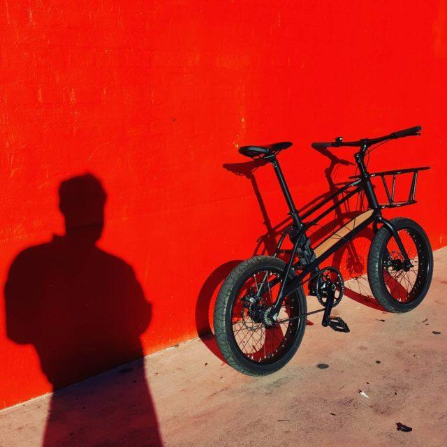 ibikecph denrdeplads Quinn coastcycles nrrebro langeskygger bmx ilovemybike copenhagen cykelhellip
