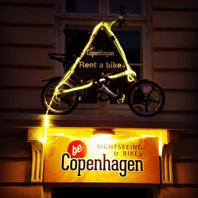 copenhagen christmas sightseeing bynight