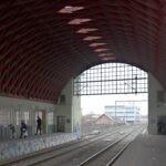 Architecture in Copenhagen NV