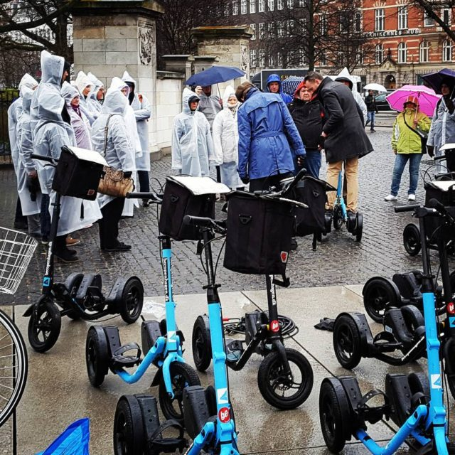 itneverrainsincalifornia but this is copenhagen and we bike rainorshine ibikecphhellip