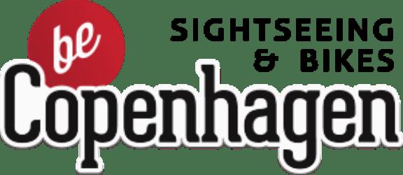 beCopenhagen