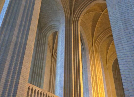 Danish Design - a philosophy - beCopenhagen Online Sessions