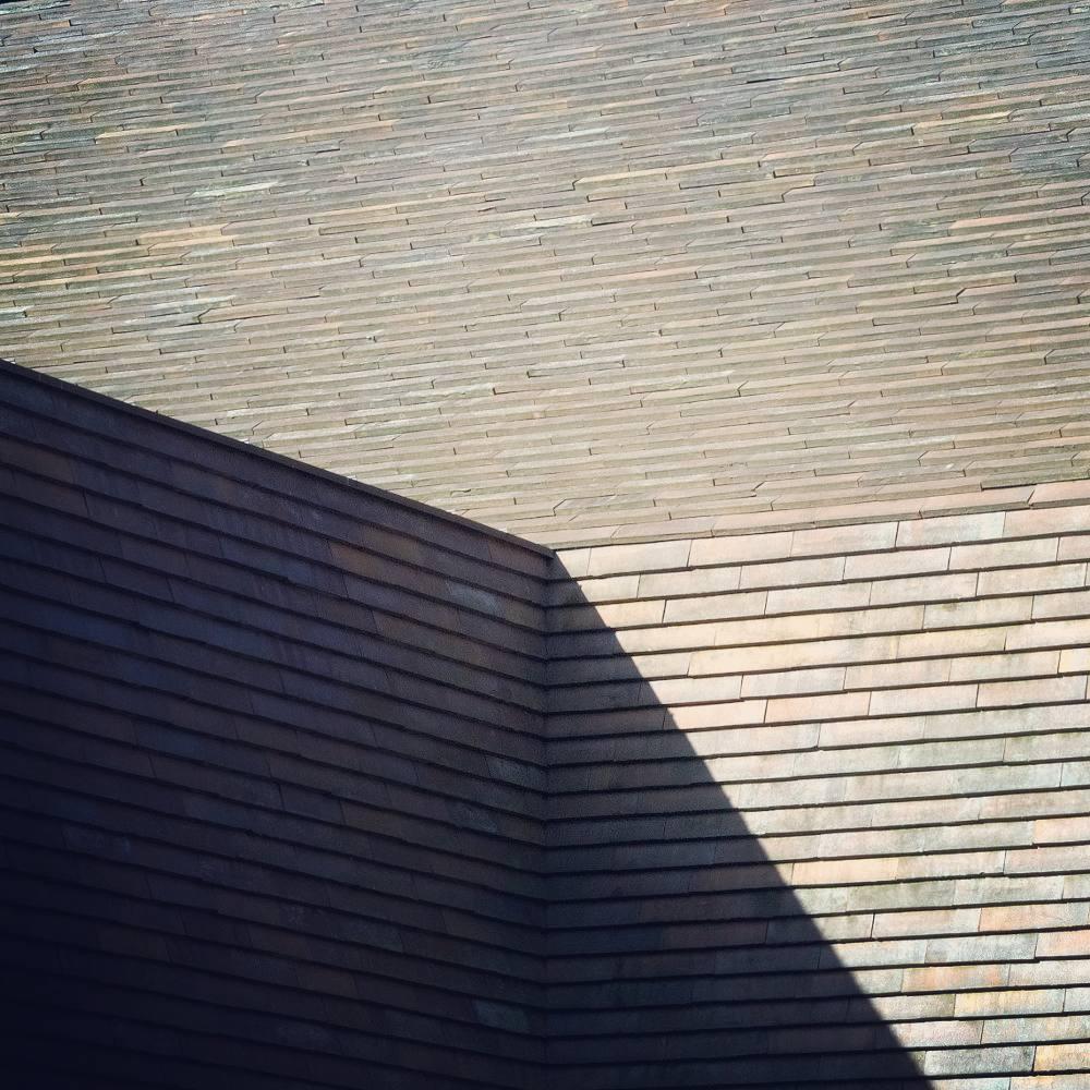 Multi-Day Tour of Danish Architecture Sorø Art museum Lundgaard & Tranberg
