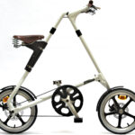 Bring your kids on a Copenhagen bike tour We use STRiDA folding bikes on the bike tours