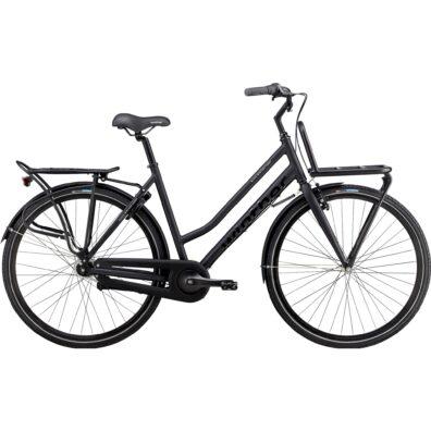 beCopenhagen rent a bike Winther Cargo