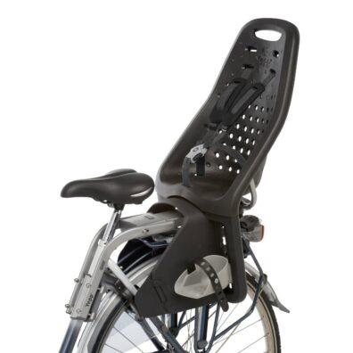 bike with child seat
